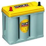 Optima Batteries 8171-767...