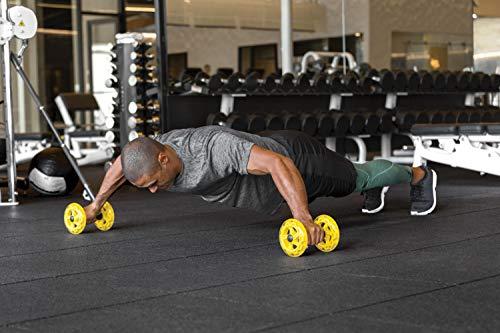 41SgQUhoI6L - Home Fitness Guru