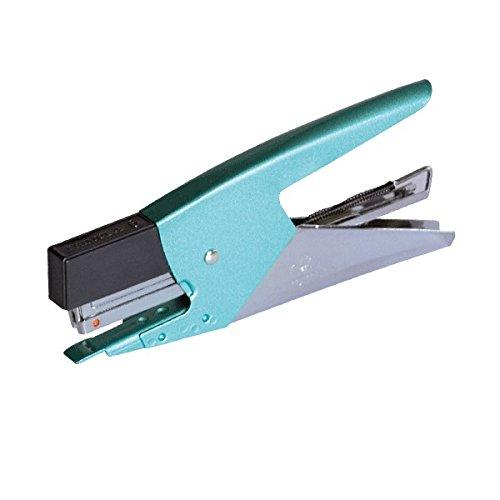 Propac Z-CU6 Cucitrice Primula Passo 6 mm, 10/12 Fogli da 80 Gr, 150 Punti