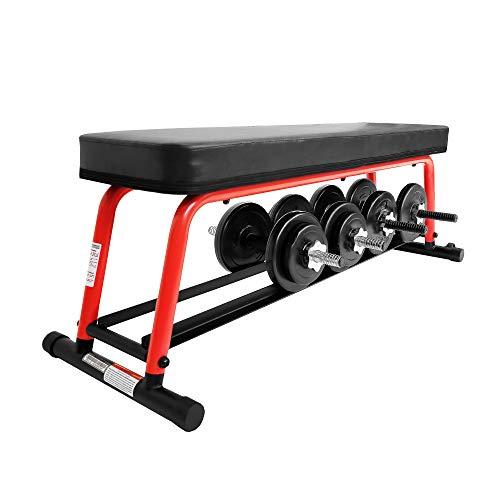 41SqQ  swPL - Home Fitness Guru