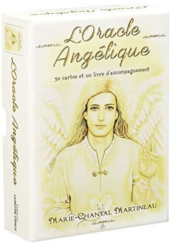 L'oracle angélique