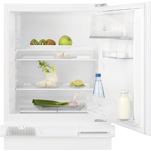 Electrolux FI1501 Sottopiano 130L A+ Bianco frigorifero