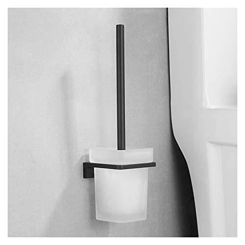 Zhengzheng Set for Bathroom Storage Organization Toilet...