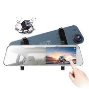 Toguard Spiegel-Dashcam