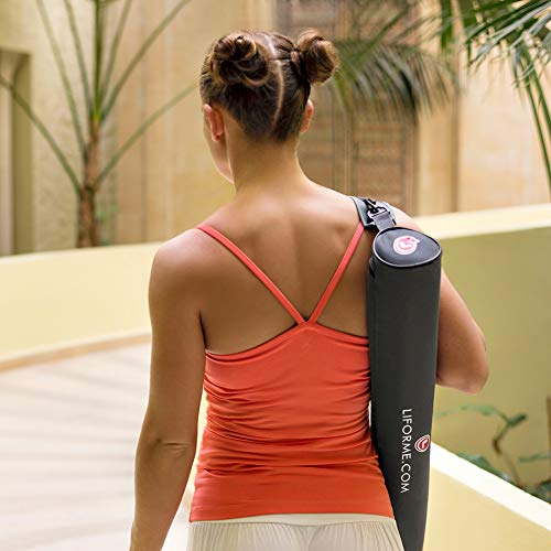 41T2Rf5JbYL - Home Fitness Guru