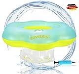 EDWEKIN Baby Schwimmring