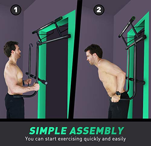 41TGFfbiE L - Home Fitness Guru