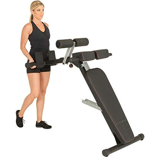 41TKX cVEmL - Home Fitness Guru