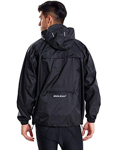 Columbia Men's Watertight lI Jacket