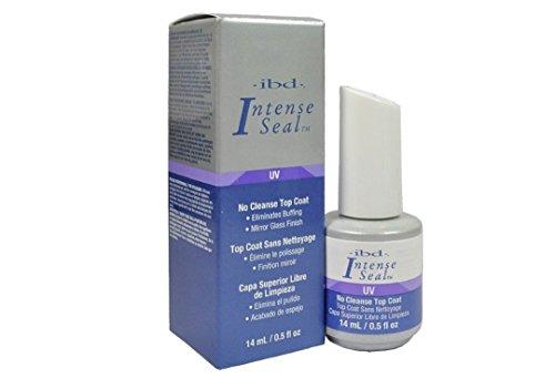 IBD Intense Seal .5 oz