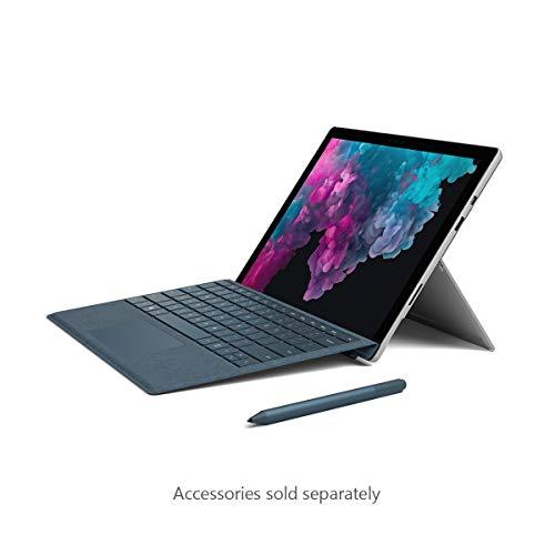 Microsoft Surface Pro 6 (Intel Core i5, 8GB RAM,...