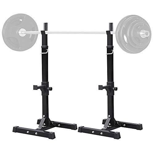 41TZABa+5dL - Home Fitness Guru