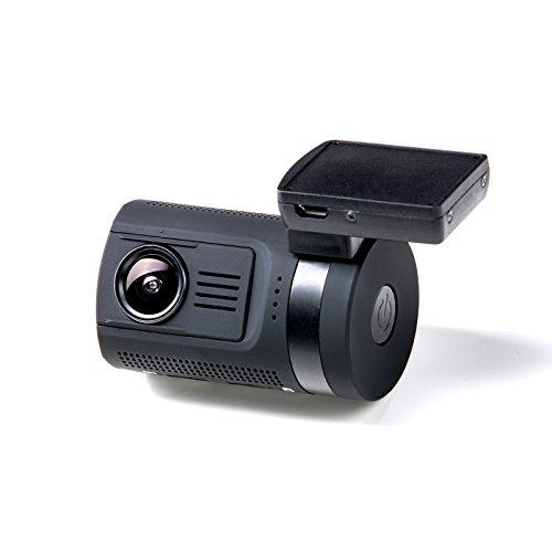 iTracker mini0906-PRO duale GPS Autokamera Full HD Dashcam Dash-Cam