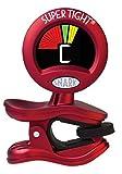 ST2 Snark Accordeur Chromatique à Pince pour Tous Instruments