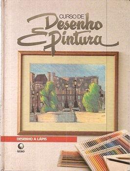 Curso de Desenho e Pintura: Aquarela I
