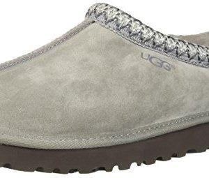 UGG Men's Tasman Slipper