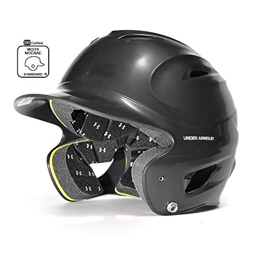 41Tqe+VDSrL - The 7 Best Batting Helmets to Protect Against Head Injuries