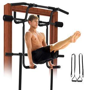 41TrkYCH0zL - Home Fitness Guru