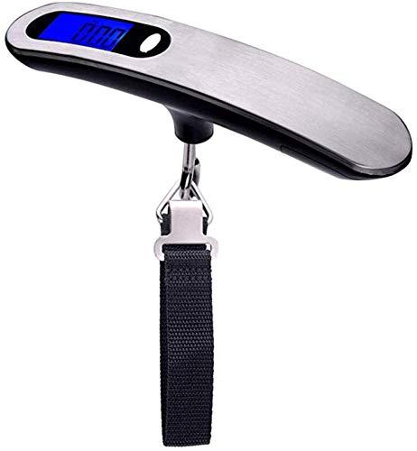 Mini Balance bijoux de poche Balances électroniques portables, Balances...