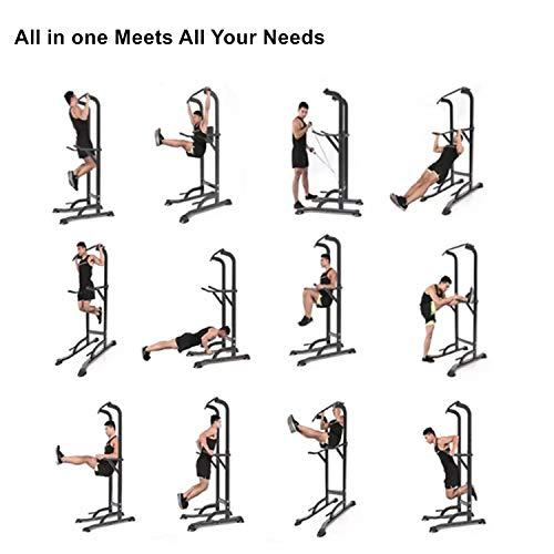 41TzH5vK5XL - Home Fitness Guru