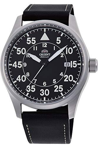 Orient Automatische Uhr RA-AC0H03B10B