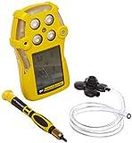BW Technologies QT-XWHM-A-Y-NA...