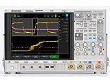KEYSIGHT DSOX4104A Oscilloscope: 1 GHz, 4 Analog Channels