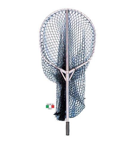 Zepre Guadino Speciale Mare con Manico Fisso da 1.80mt.