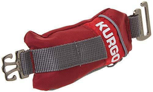 Kurgo Duty Bag - Dog Poop Bag Carrier