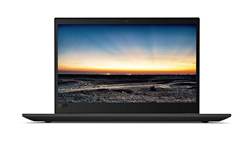 Lenovo ThinkPad T580 1.60GHz i5-8250U 15.6' 1920 x 1080pixels 3G 4G Black...