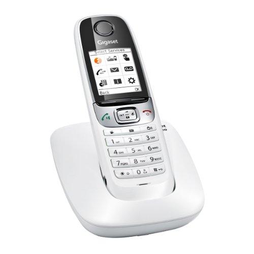Gigaset C620telefono senza fili