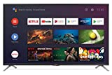 [Exclusif à Amazon] SHARP Android TV 50BL6EA