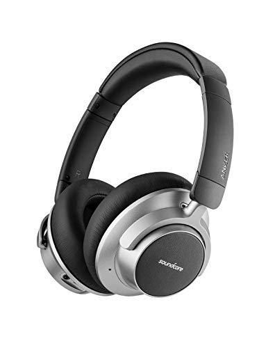 Soundcore Space NC Wireless con Cancellazione del Rumore