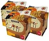 カフェカルディ ドリップコーヒー マイルドカルディ(10g×10p)×3個 【3個セット】