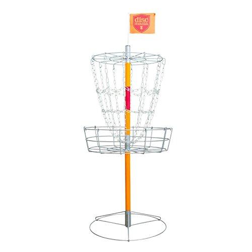 Innova Champion Discs Discmania Lite Disc Golf Basket