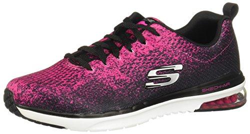 Skechers Sport Women's Skech Air Infinity Fashion Sneaker