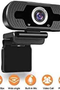 Best Camera For Live Streaming Church of October 2020