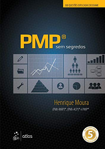 PMP sin secretos