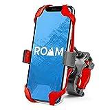 Roam Universal Premium Bike...
