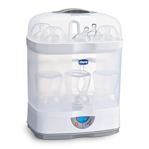 Chicco-Natural-Fit-3-in-1-Modular-Sterilizer