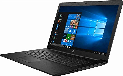 HP 2019 Newest Premium 15.6-inch HD Laptop, AMD A6-9225...