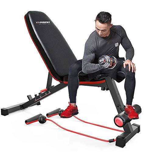 41Usu33l+sL - Home Fitness Guru