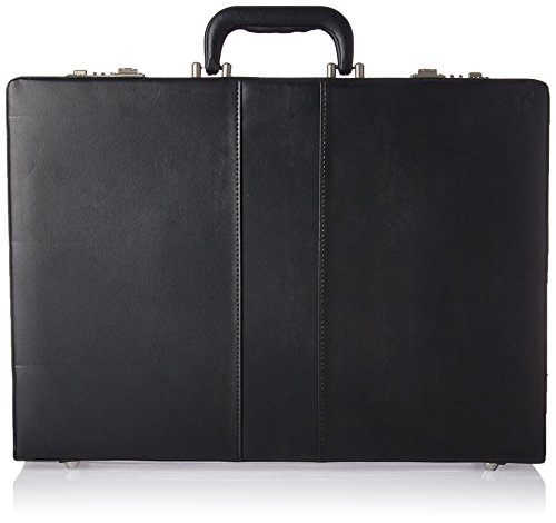 Lorell LLR61614 Expandable Attache Case