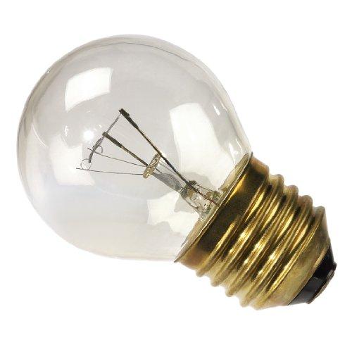 Xavax 110874 Lampadina per Forno E27, 40 W