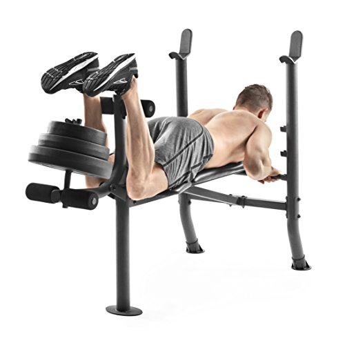 41UydRTqGnL - Home Fitness Guru