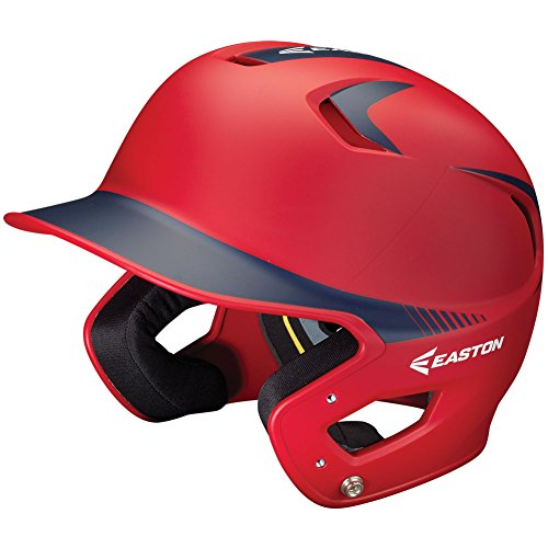 41V2EzAze9L - The 7 Best Batting Helmets to Protect Against Head Injuries