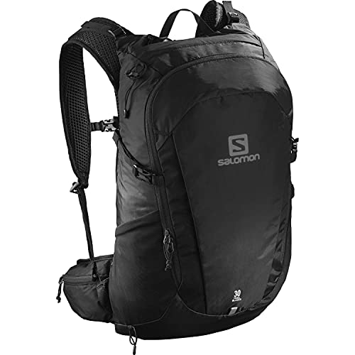 Salomon Trailblazer 30 Mochilla 30L Unisexo Trail Running Se