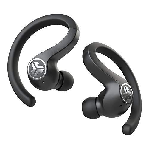 JLab Audio JBuds Air Sport True Wireless Bluetooth...