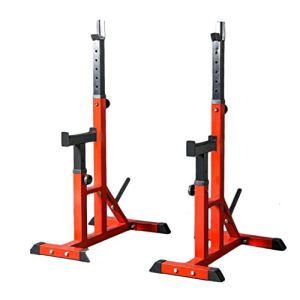 41V62sp3b L - Home Fitness Guru