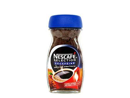 Nescafe Selection